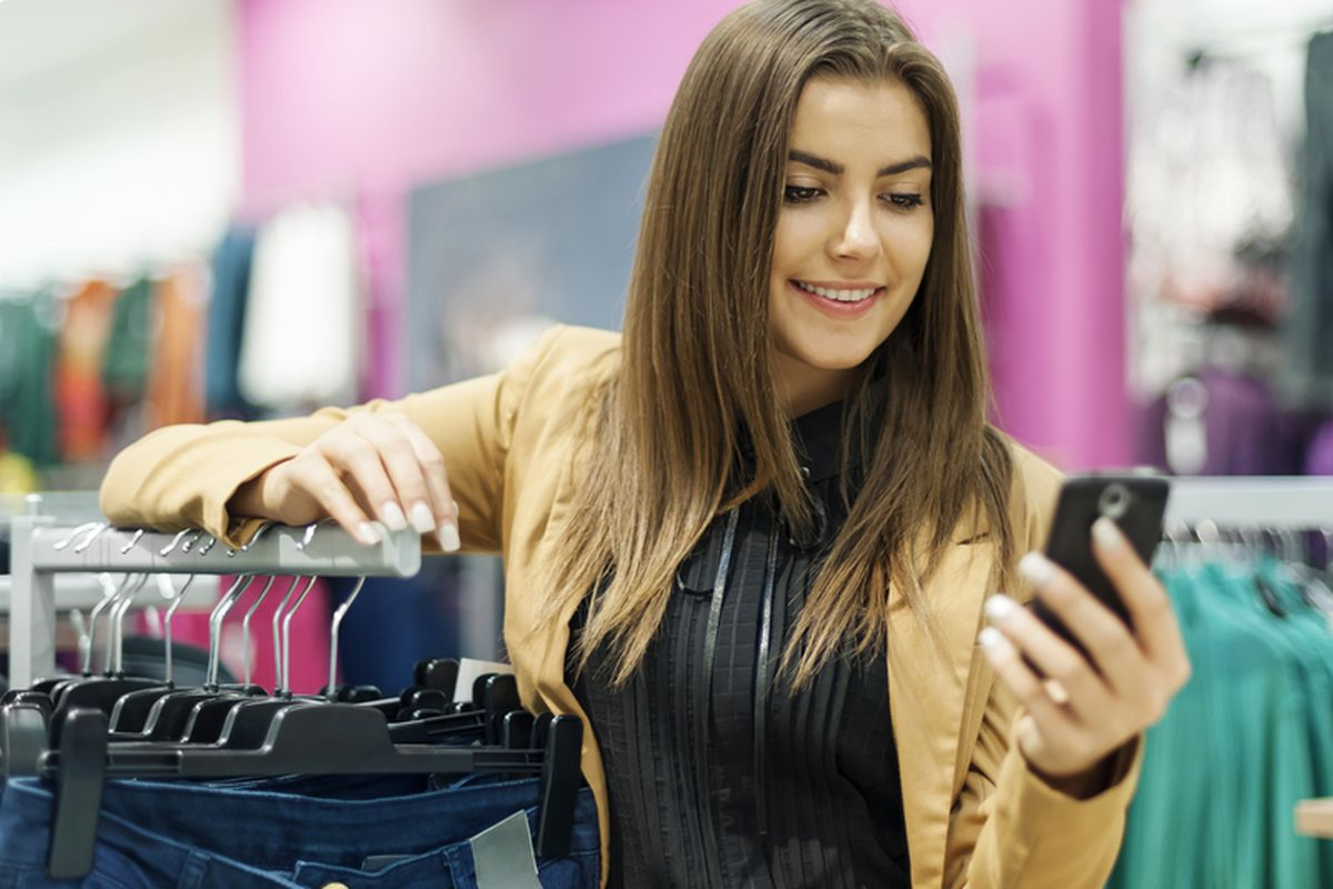 Retail e Analytics: così lo shopping in store torna a vincere