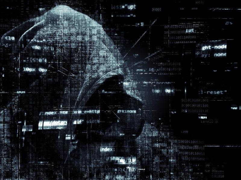 Ransomware, facciamo ancora i conti con la sicurezza informatica