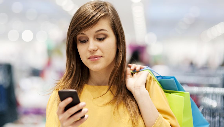Tra store fisico e social network: la rivoluzione del retargeting di Facebook