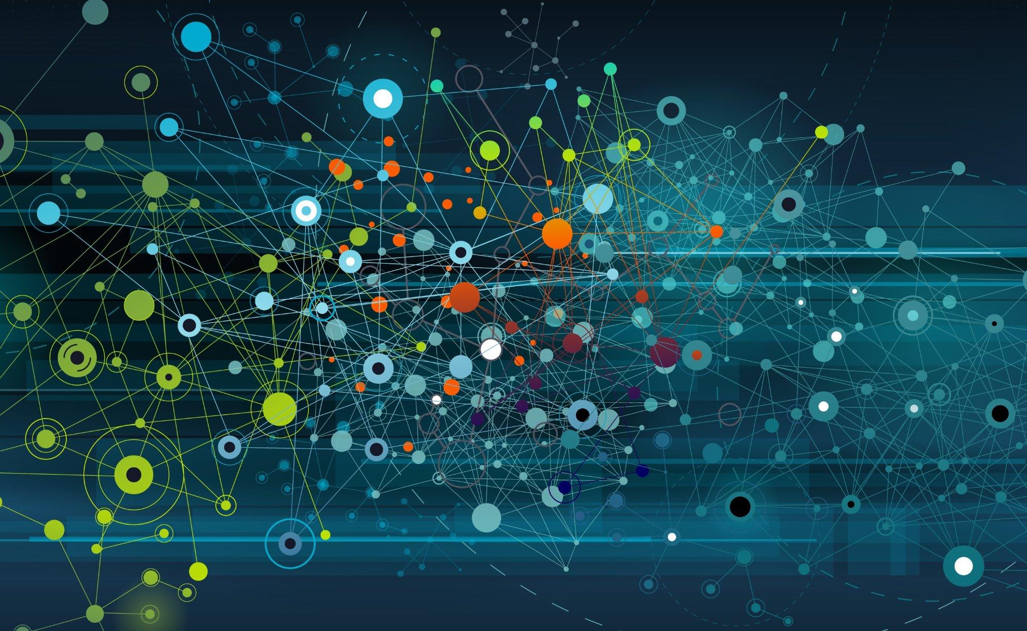Il comportamento dei sistemi informatici: behaviour analysis, machine learning e caffè