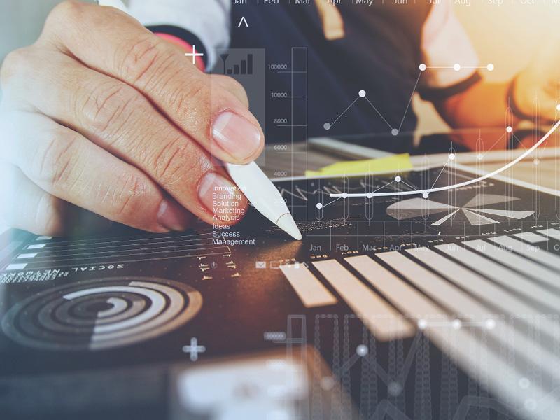 Rivoluzione digitale: nuove professioni e nuove competenze