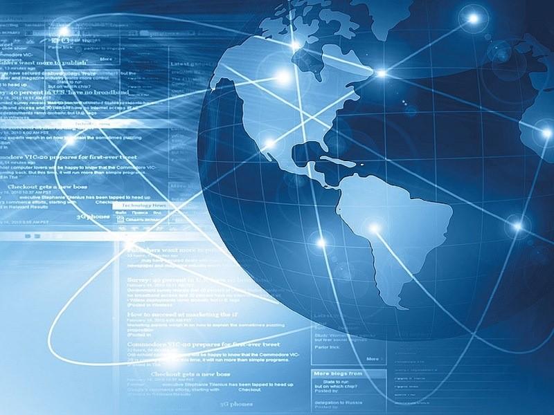 Come adeguare la propria rete ai nuovi modelli di business
