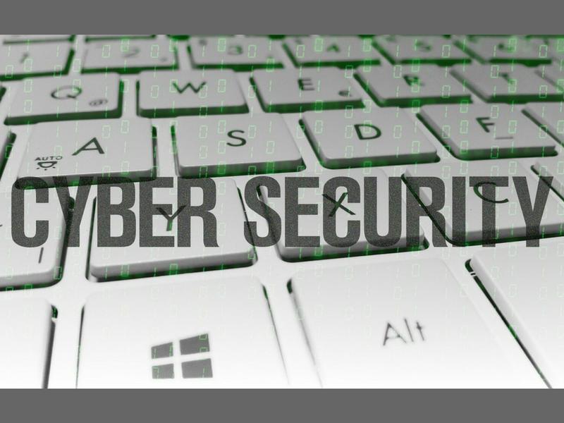 Cybersecurity: novità e testimonianze dal CPX Italia 2017