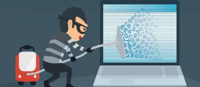 Ransomware: un nemico subdolo