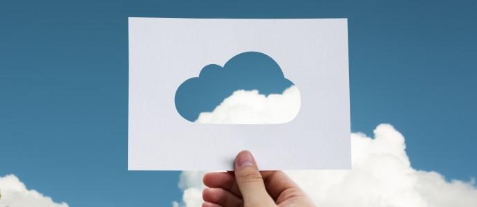 Cloud Computing, i dati che fotografano l'Italia