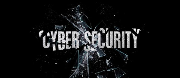 Cybercrime da rischio a opportunità per le imprese