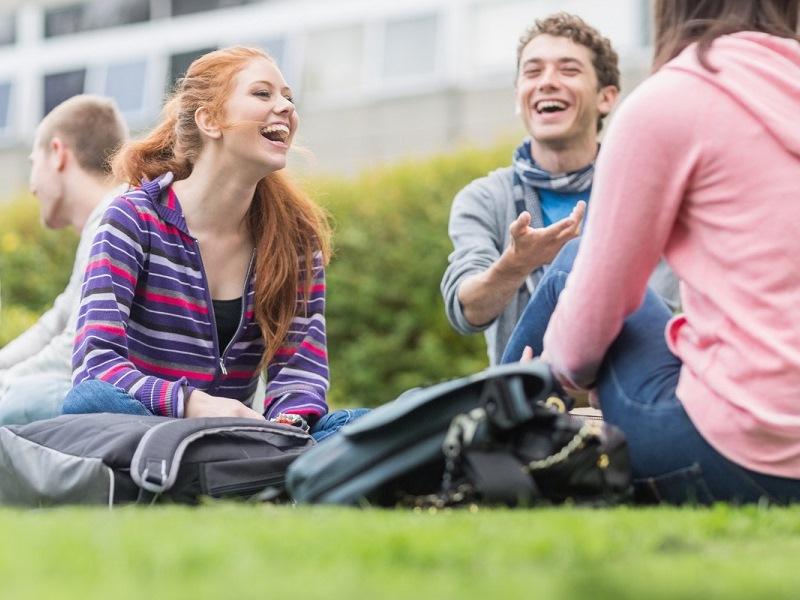 Una rete wireless potenziata e più sicura per gli studenti padovani