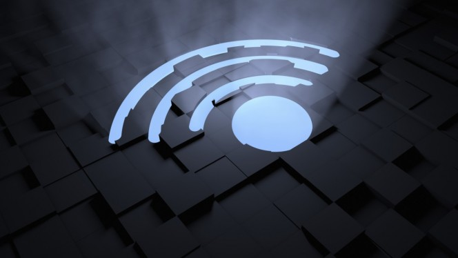 Wireless LAN: la tua rete è adeguata alle esigenze del business?