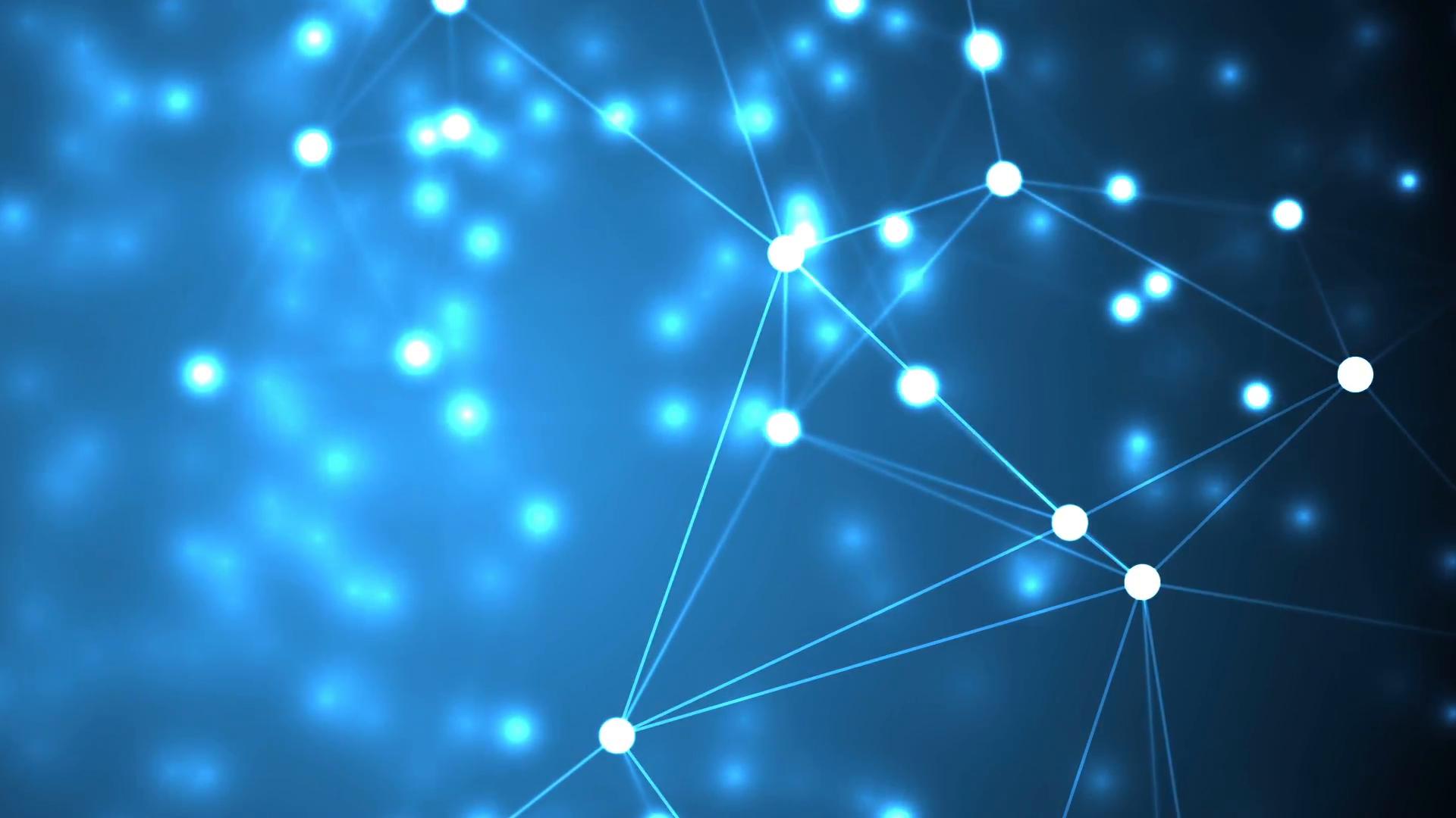 Con Cisco DNA nelle infrastrutture IT delle imprese
