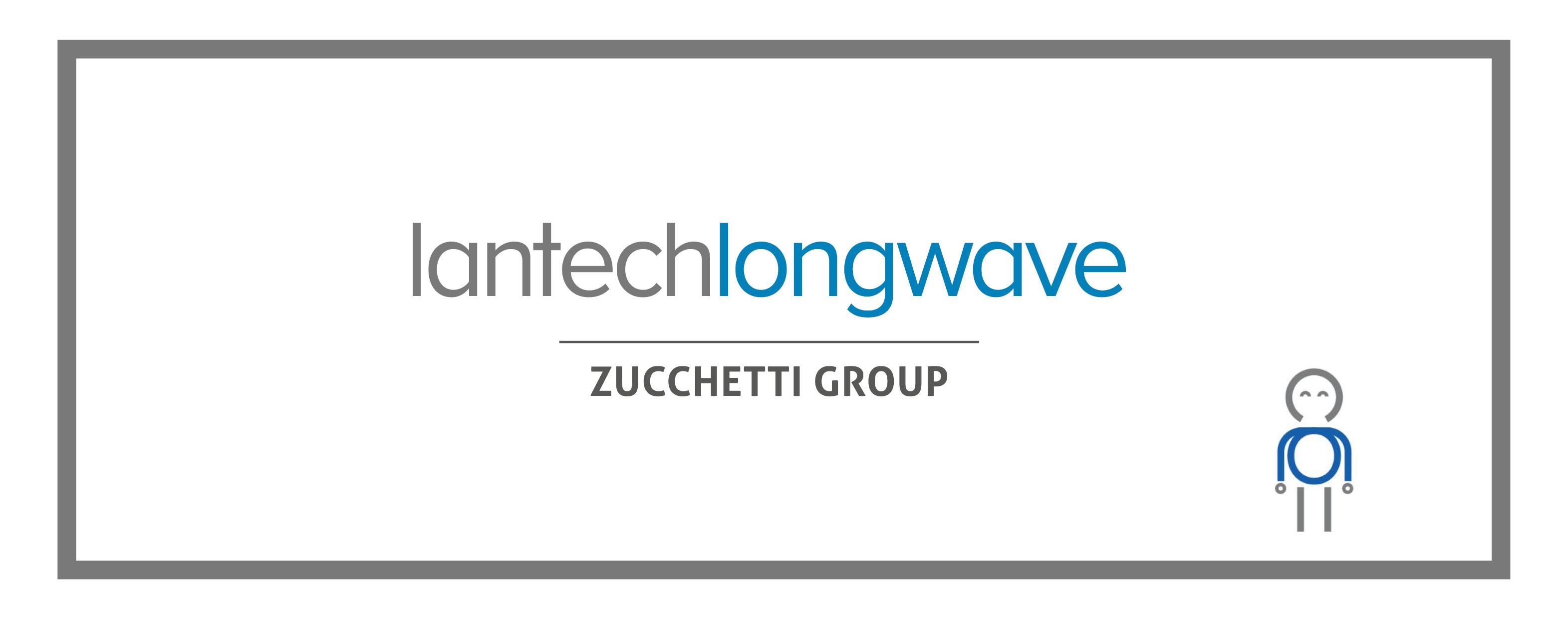 Il nuovo logo racconta una storia: la nostra