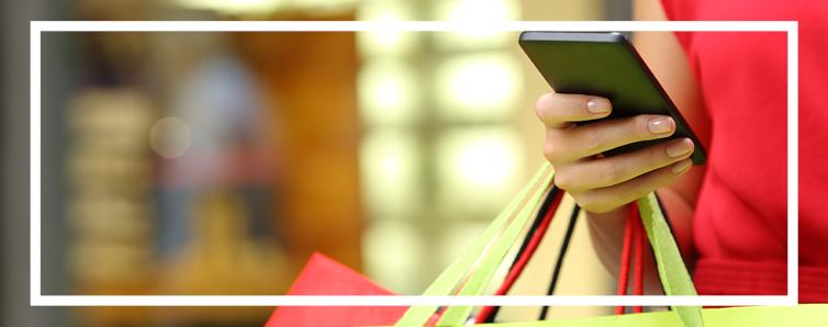 Drive to store: la relazione digitale con il cliente passa (anche) dal punto vendita fisico