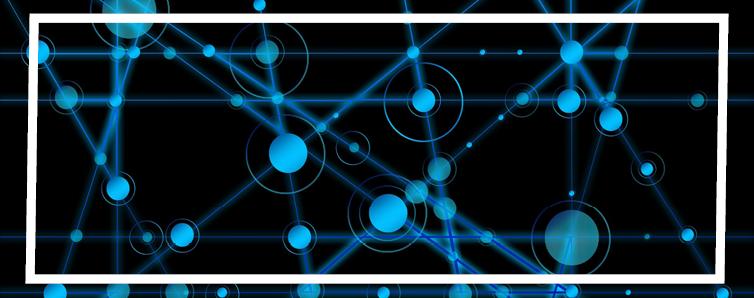 SDWAN: l'ottimizzazione della rete geografica