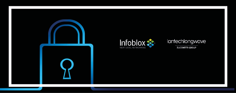 About Infoblox: DNS Security