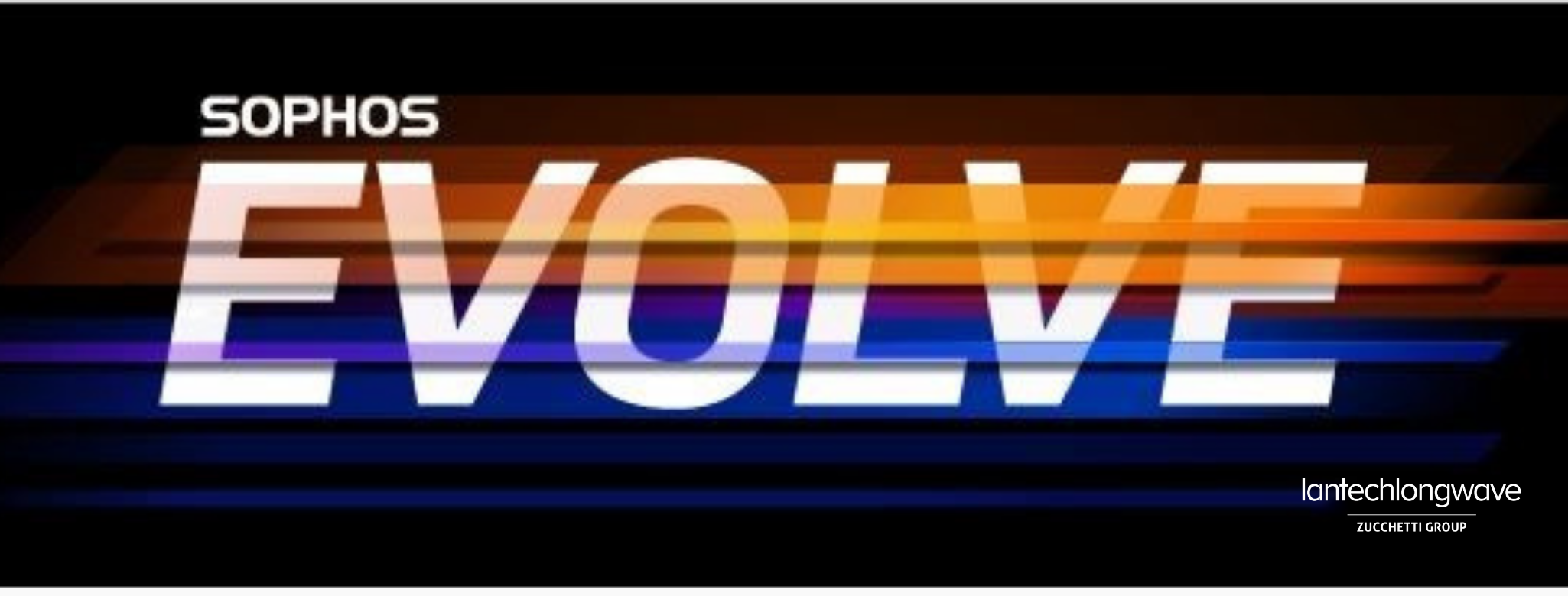 27.11.20 -  Sophos EVOLVE Cybersecurity Summit