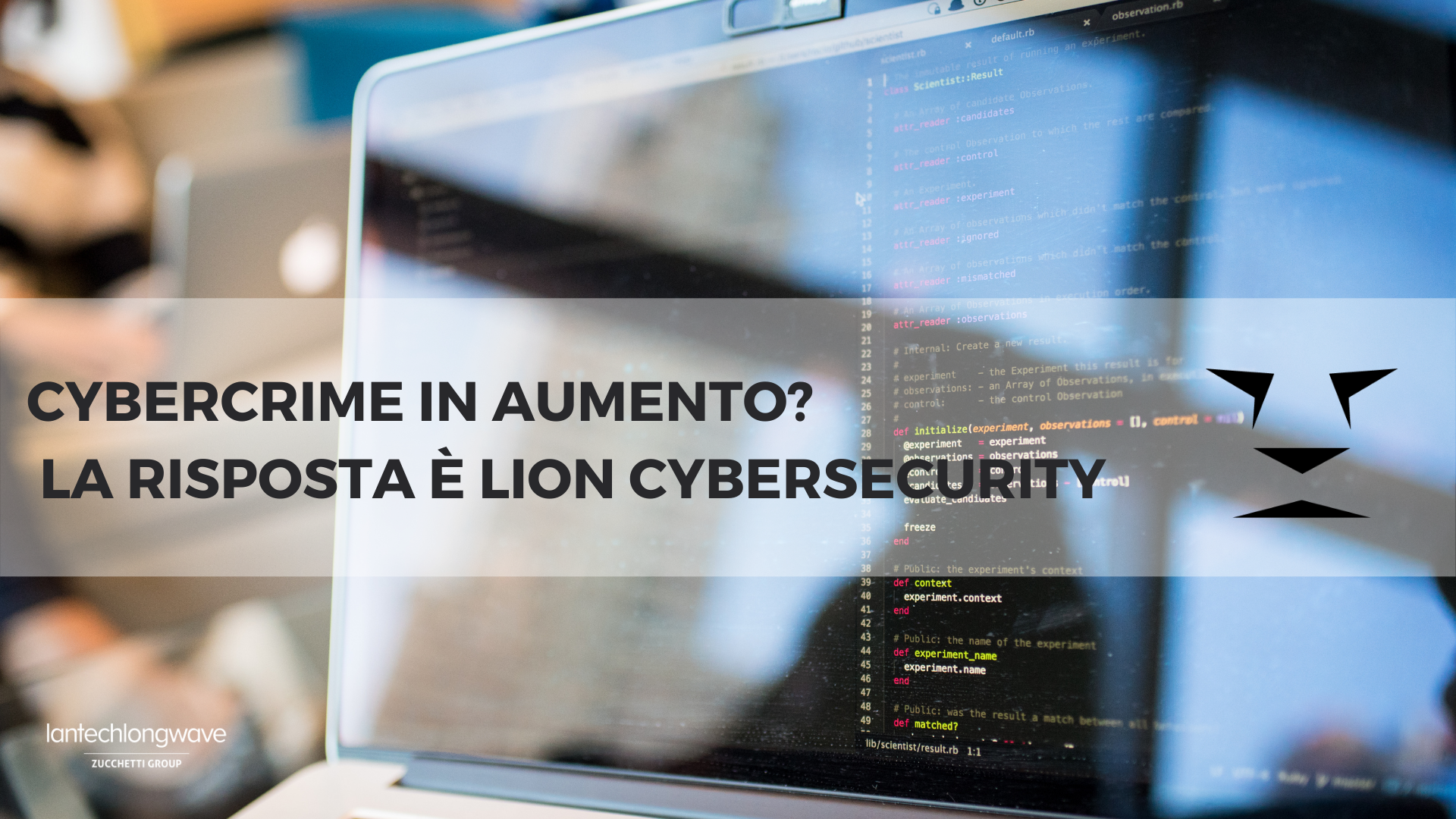 Rapporto Clusit 2021 - Cybersecurity