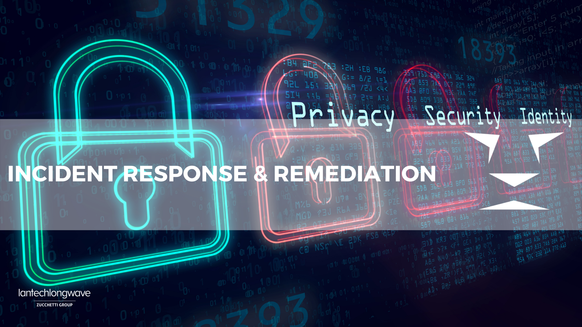 Incident Response & Remediation: scopri il servizio gestito LION Cybersecurity