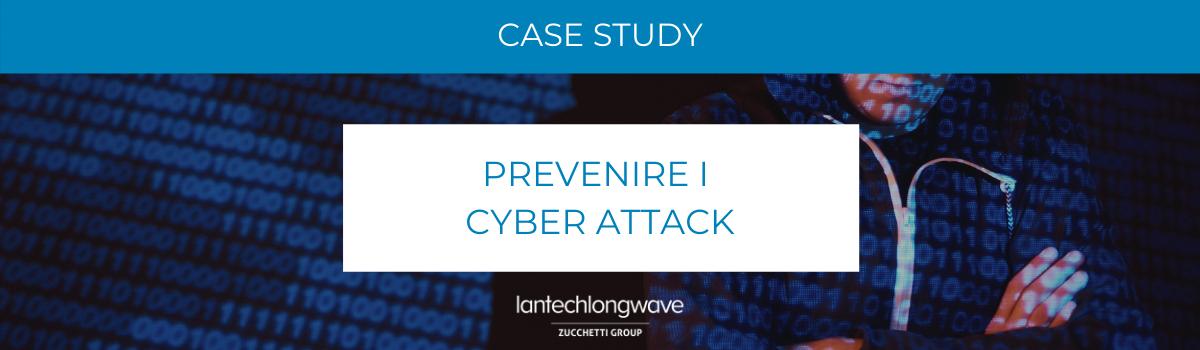 Cybersecurity: prevenire gli attacchi alle università